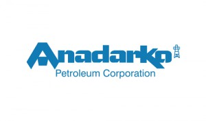 Anadarko (Western Resources)