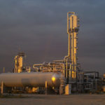 Cryogenic-Gas-Processing-Plant